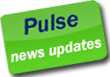 Pulse News Updates